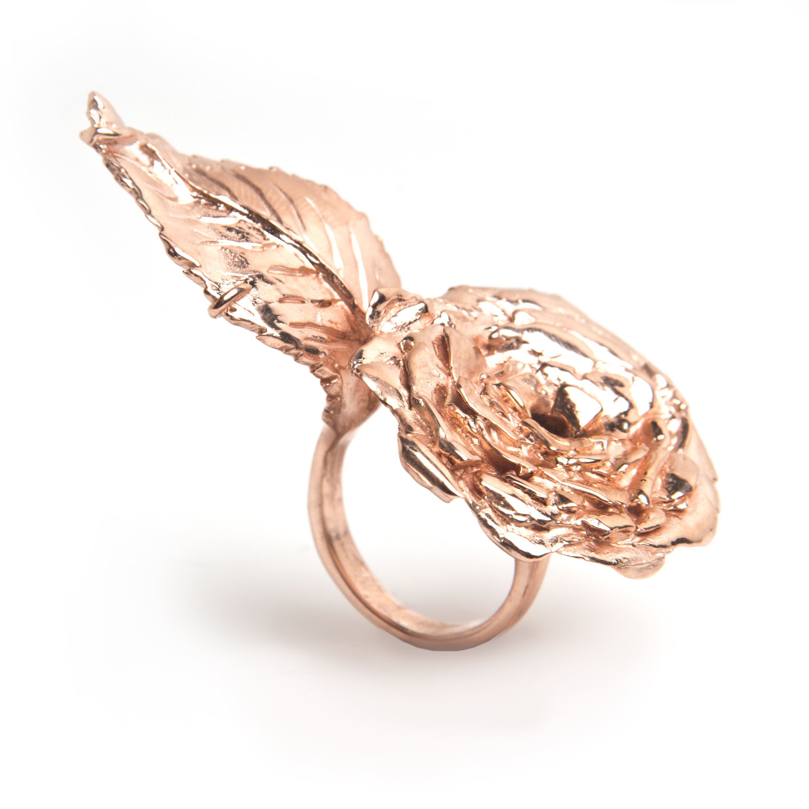 asia from at floral rings singapore gold july ring jewellery jewellers the grt alainna