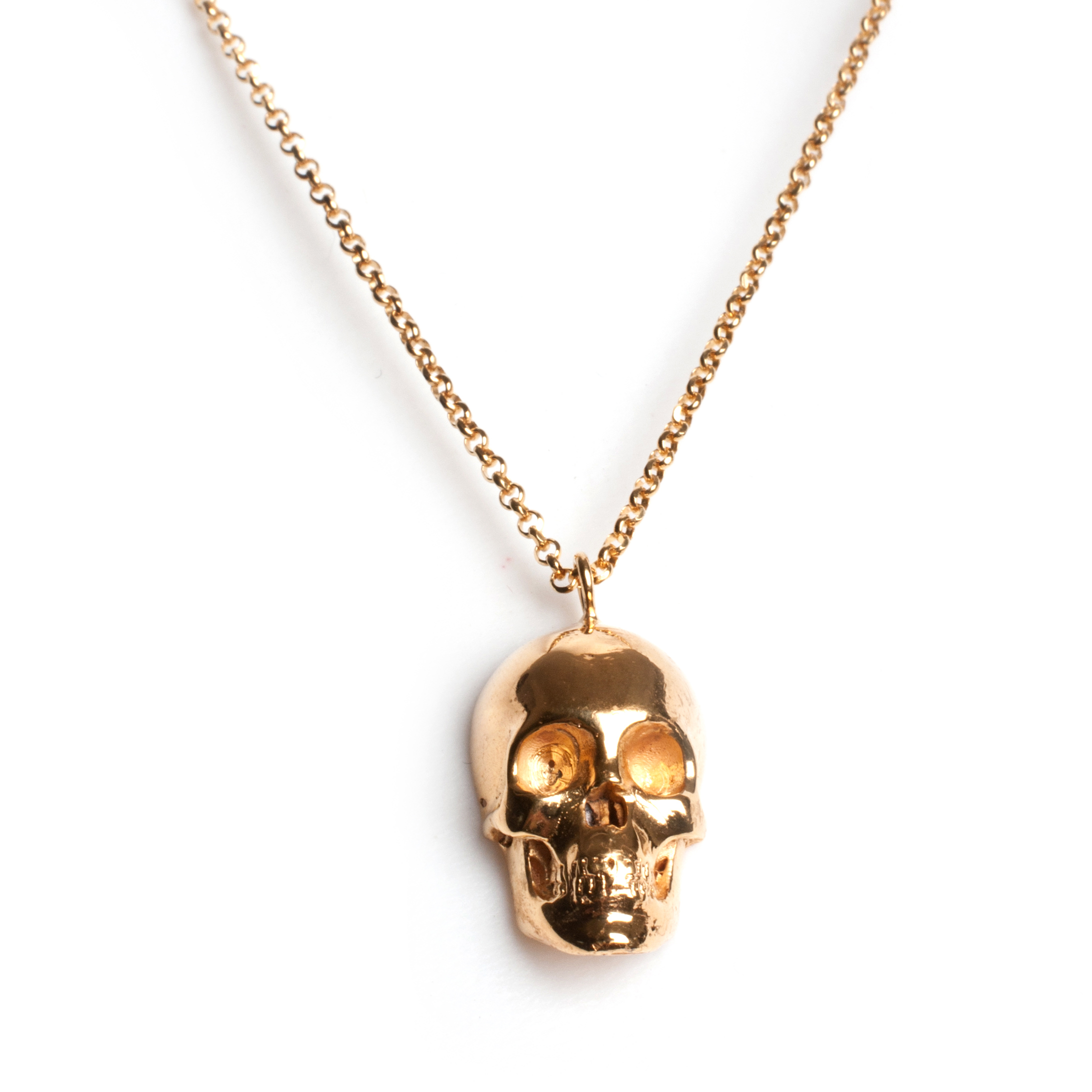 cat in wolf skull steel old stl rogue necklace products