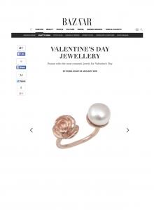 Bazaar UK Jan15