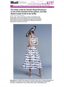 Daily Mail May15 jpeg