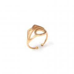 OC006 Cheshm Ring