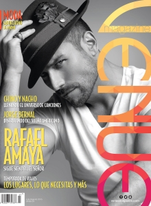 new COVER Amaya new-LR