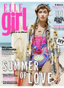 ELLE Girl cover-page-001