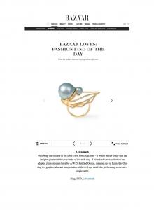Harpers Bazaar Online Aug15-page-001