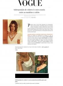 Vogue Brazil Aug15-page-001