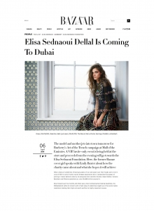 Harpers Bazaar Arabia april16-page-001