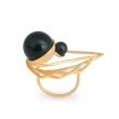 DU016 Oko Ring