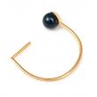 DU022 Mati Bracelet - Goldstone