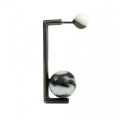 DU041 Anya Earring - MoP