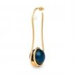 DU045 Resto Earring