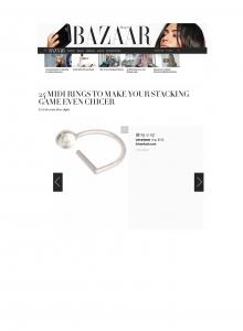 Harpers Bazaar US 2 august 2016-page-001