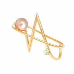 oc036b-acis-knuckle-ring-gold-pink-pearl