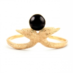 cy12a-cygnia-bracelet-gold-garnet