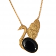 cy13b-swan-black-onyx-necklace