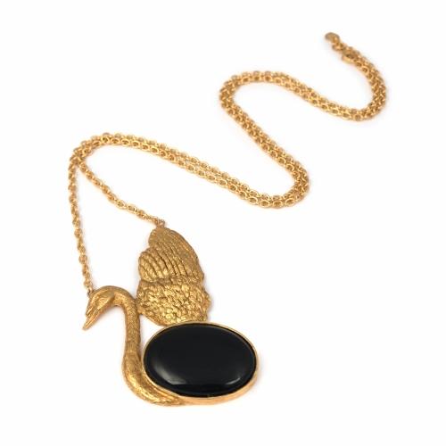 cy13b-swan-black-onyx-x