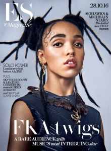 es-fka-twigs_cover