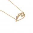 evil-eye-necklace-x