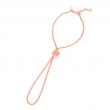 fl36-rose-chain-ring-bracelet-rose-gold