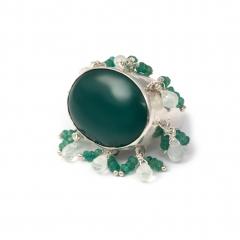 fl76-chandelier-ring-green-agate