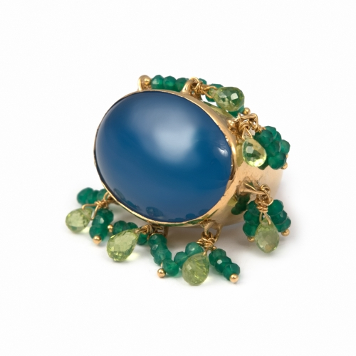 fl77-chandelier-ring-blue-agate