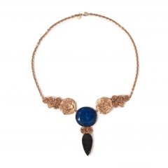 fllp-flora-lapis-necklace