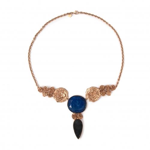 fllp-flora-lapis-necklace