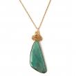 fltq-flora-turquoise-necklace