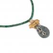 fotn003-fortuna-necklace-labradorite-chalcedony-druzy-moonstone