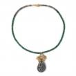 fotn003-fortuna-necklace-labradorite-chalcedony-druzy-moonstone-x