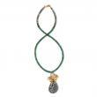 fotn003-fortuna-necklace-labradorite-chalcedony-druzy-moonstone-y