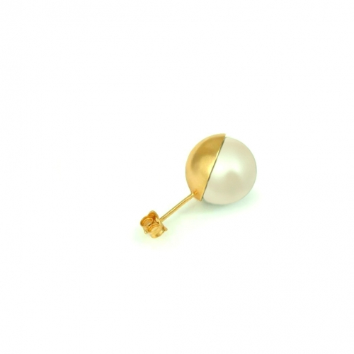 oc067-small-gold-and-white-pearl